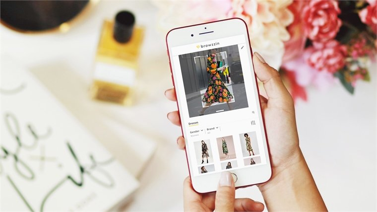 Shoppable Content and How to Use it to Increase Conversions 4