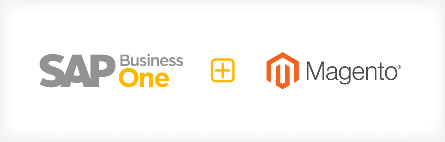 How Integrating SAP Business One With Your Magento Site Can Help You 1